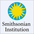 Smithsonian Institute Logo